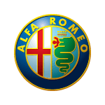 Used ALFA ROMEO for sale in Sutton Coldfield