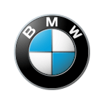 Used BMW for sale in Sutton Coldfield