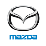 Used MAZDA for sale in Sutton Coldfield