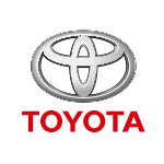 Used TOYOTA for sale in Sutton Coldfield
