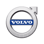 Used VOLVO for sale in Sutton Coldfield